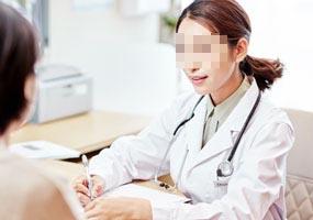 专业医院诊疗规范